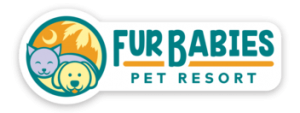 Fur Babies Pet Resort